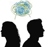 Gezins- en relatiebemiddeling