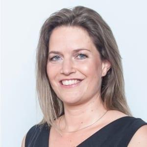 Apluscoaching - Patsy Vanleeuwe - Life Coach In Leuven