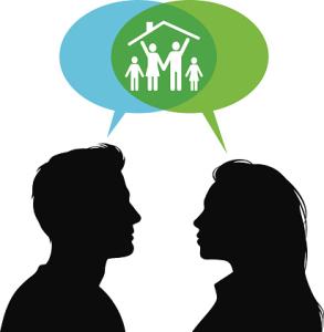 plusouder coaching - verhoogd de slaagkans van je samengesteld gezin
