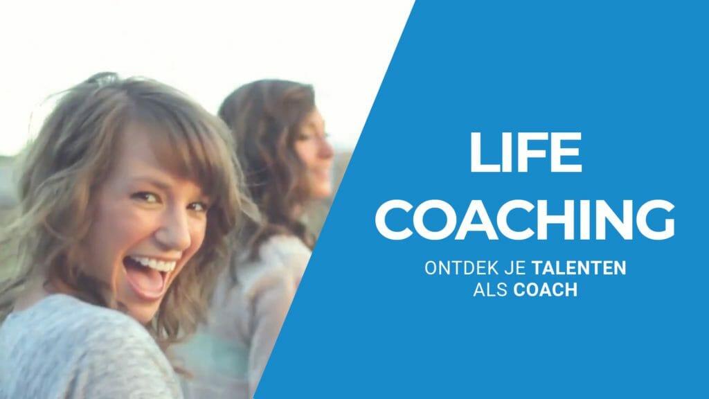 Landingspage Start-To-Coach Ebook (Intuitie) | Apluscoaching