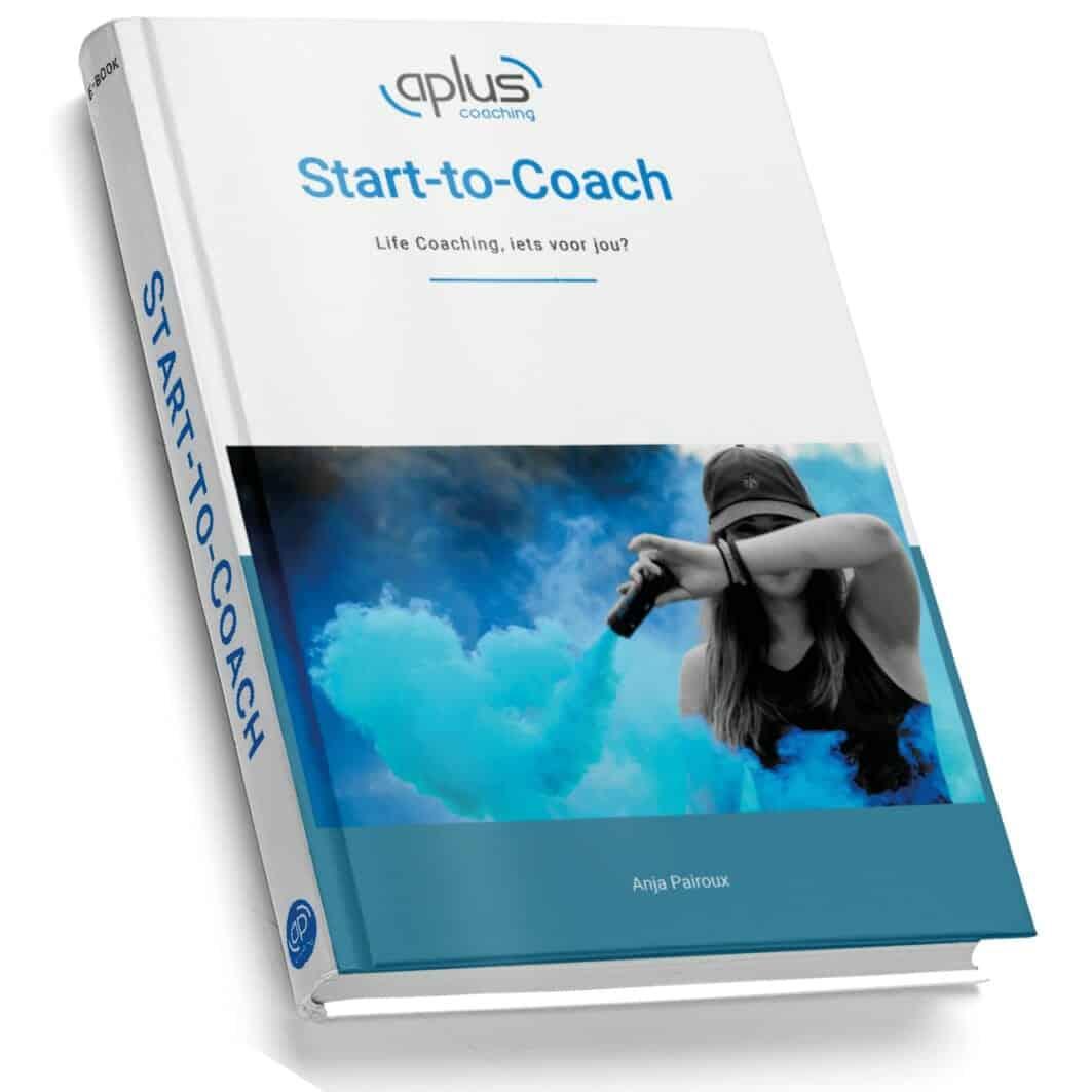 Start-To-Coach
