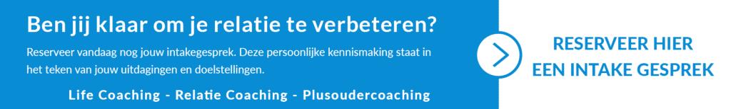 Plusoudercoaching
