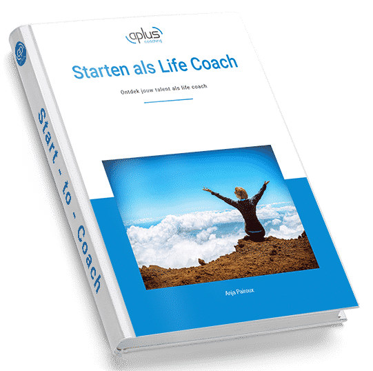 Ebook Starten Als Life Coach