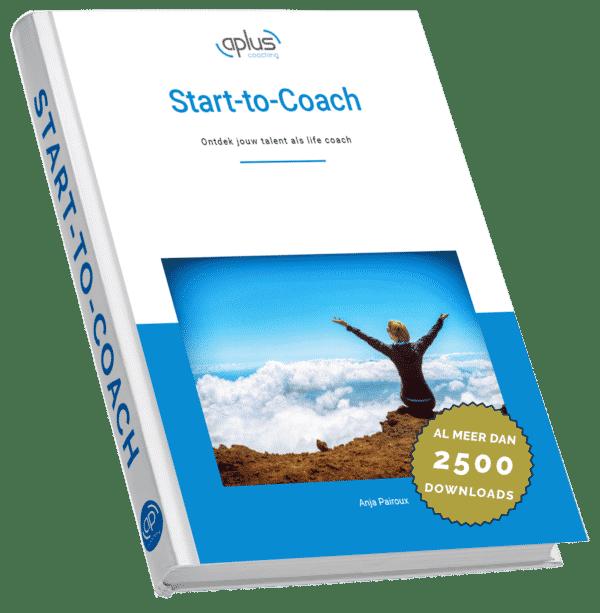 Starten Als Life Coach