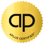 Apluscoaching | Start-To-Coach