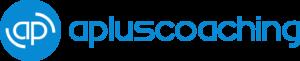 apluscoaching Logo