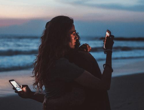 Van droomhuwelijk naar droomscheiding