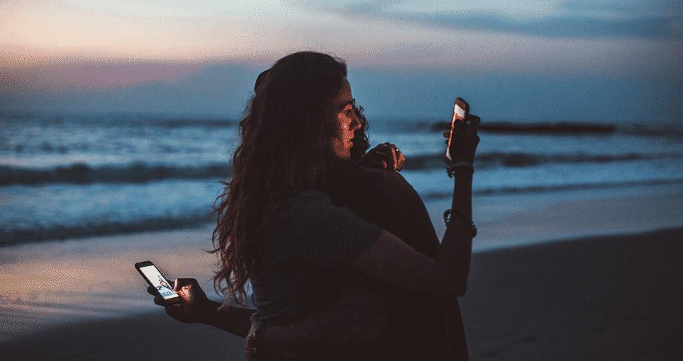 Apluscoaching | Van Droomhuwelijk Naar Droomscheiding