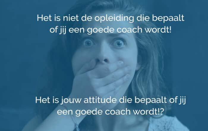 Hoe Kies Ik De Juiste Coaching Opleiding   Apluscoaching   Anja Pairoux
