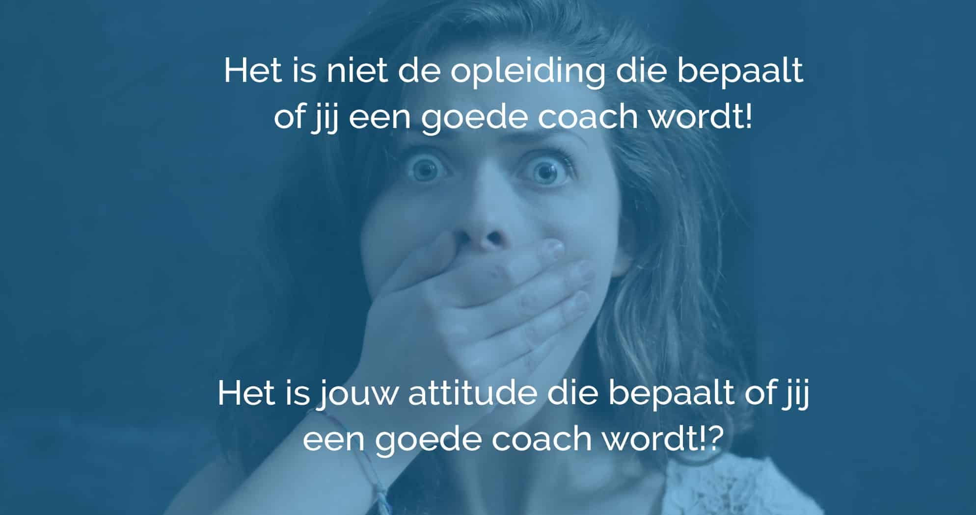 Hoe Kies Ik De Juiste Coaching Opleiding | Apluscoaching | Anja Pairoux