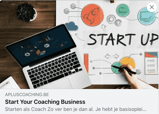 Apluscoaching   Starten Met Je Coaching Praktijk
