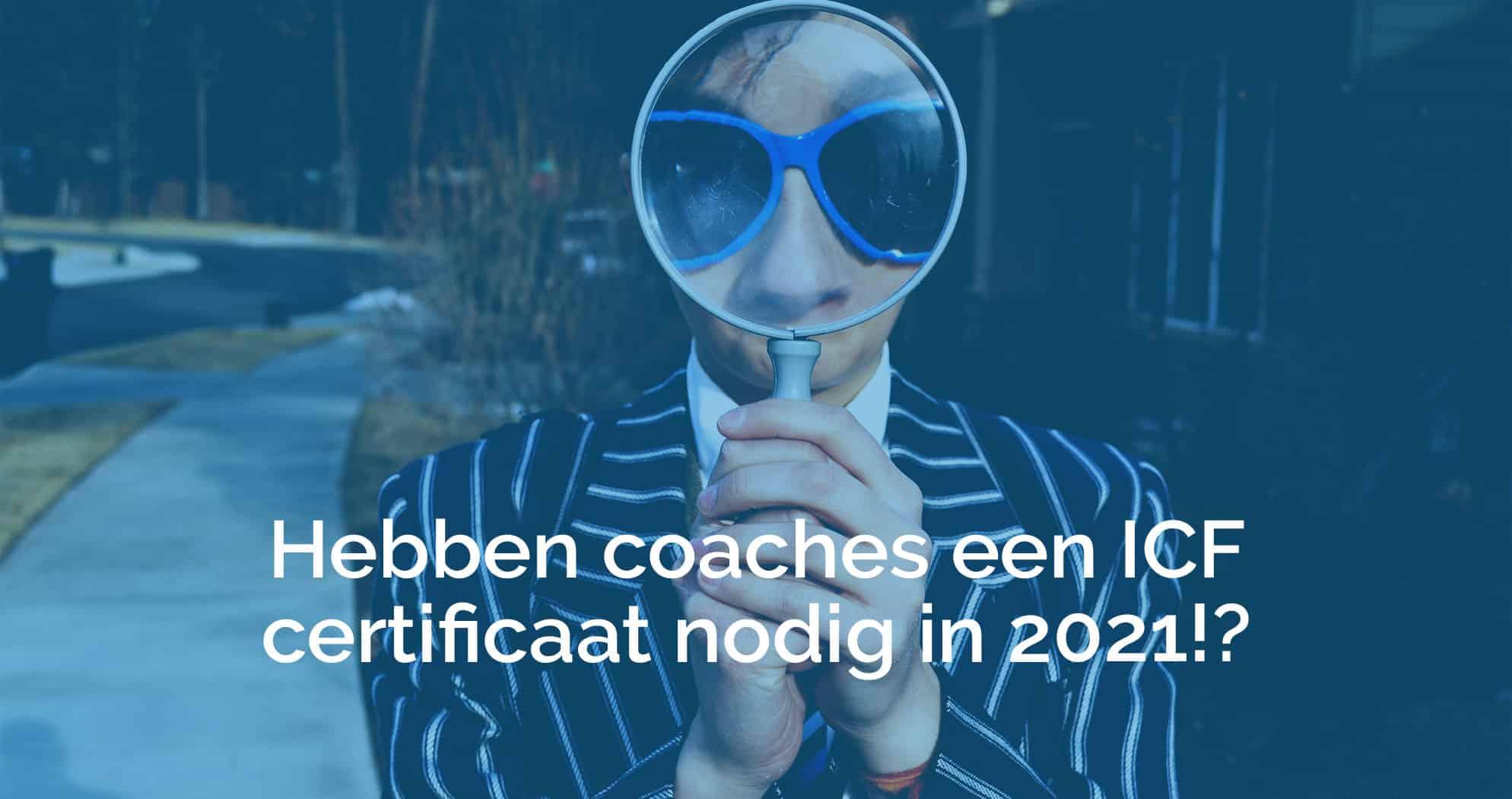 Apluscoaching | Icf Certificatie Coaching Opleidingen